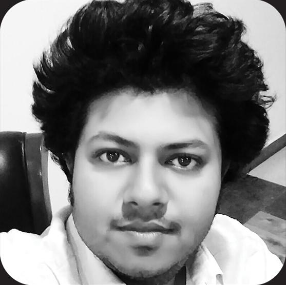 Laudeep Singh