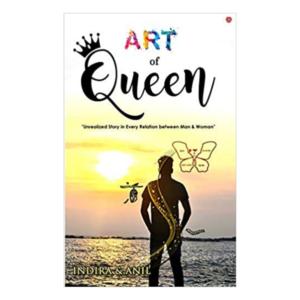 Art Of Queen