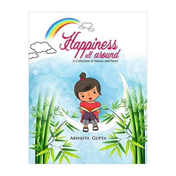 Happiness All Around