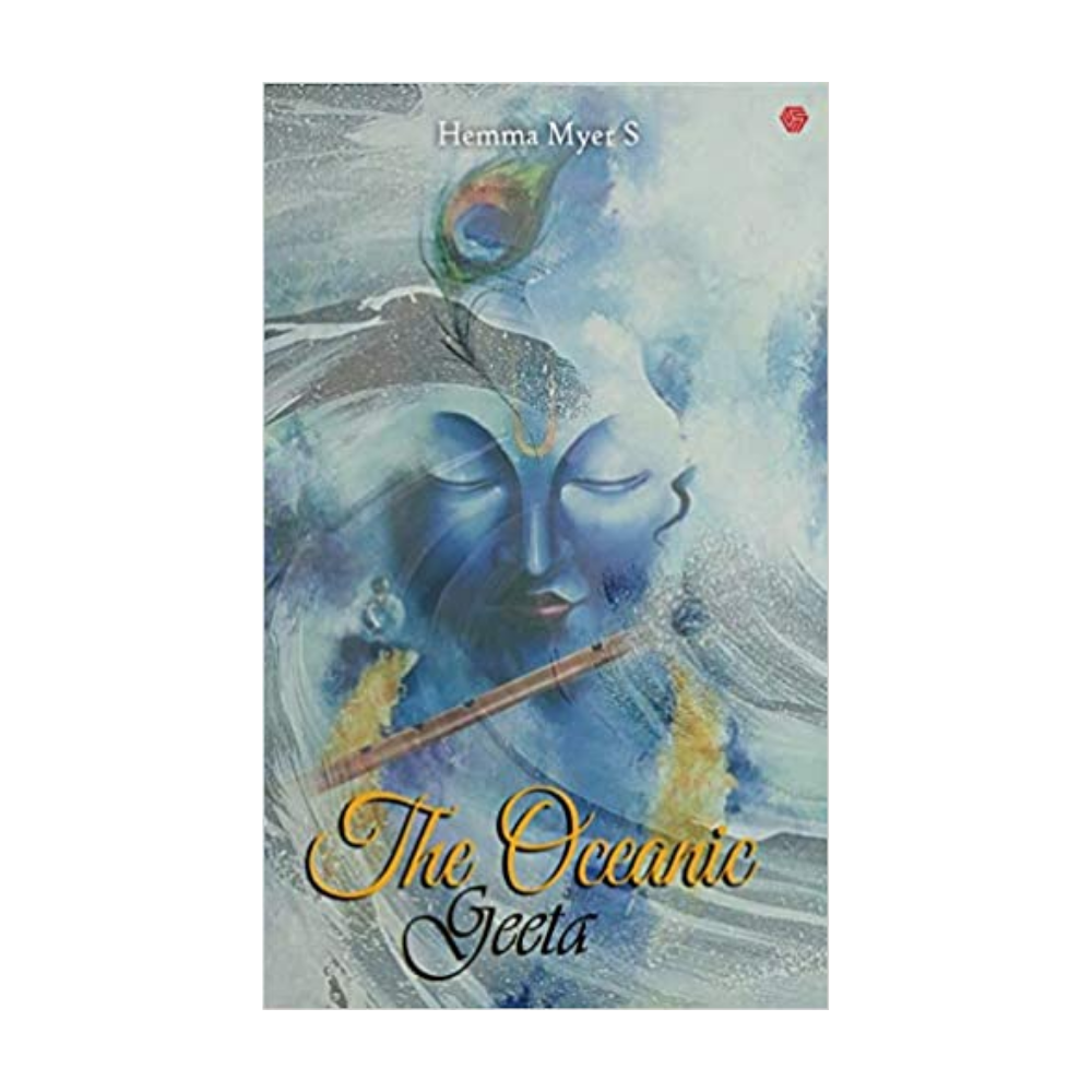 The Oceanic Geeta