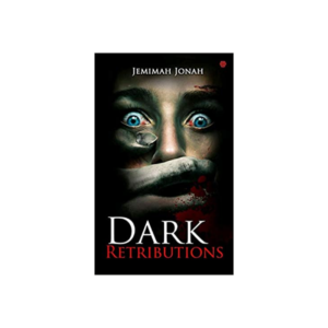 Dark Retributions
