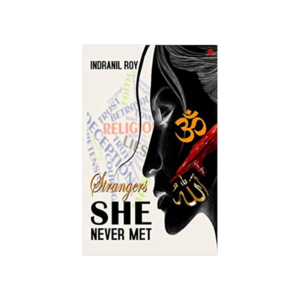 Strangers She Never Met