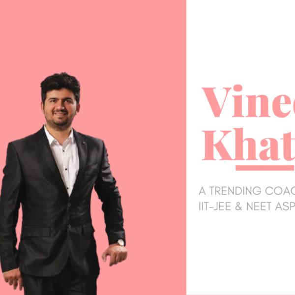 Vineet Khatri