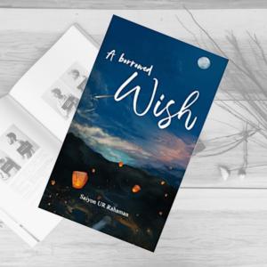 A Borrowed Wish