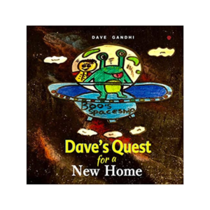 Dave's Quest For A New Home